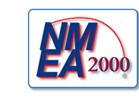 nmea 2000 logo products