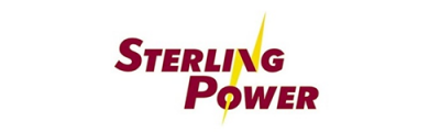 Sterling Power