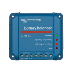 Victron Energy, artnr: BBA000100100, Battery Balancer