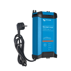 Victron Energy, artnr: BPC122042002, Blue Smart IP22 Charger 12/20(1)