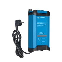 Victron Energy, artnr: BPC241647002, Blue Smart IP22 Charger 24/16(1)