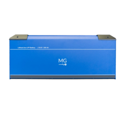MG Energy Systems, artnr: MGLFP240280,